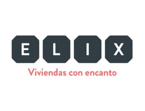 Adjudicación edificio zona Atocha en madrid para ELIX
