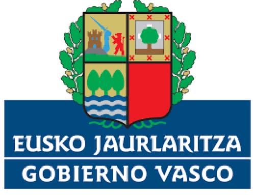 Finalización actuaciones en Puertos dependientes del Gobierno Vasco